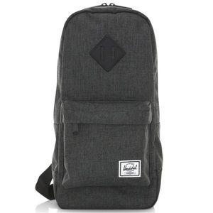 HERSCHEL SUPPLY CO Heritage Shoulder Bag